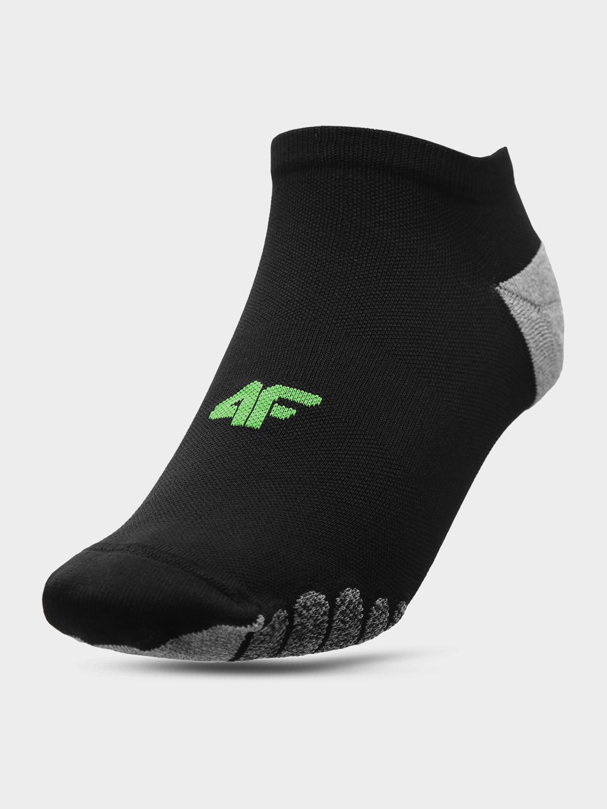 Pánske ponožky