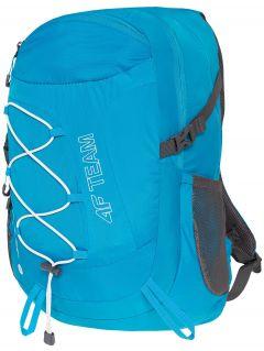 Funkčný batoh pcf109 - tyrkysová
