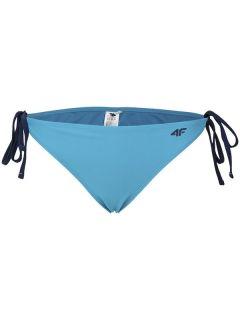 Plavky KOS001B - svetlá modrá