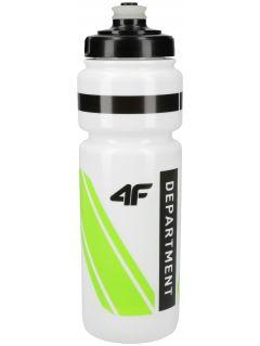 Športová fľaša 750 ml BIN200 – zelená