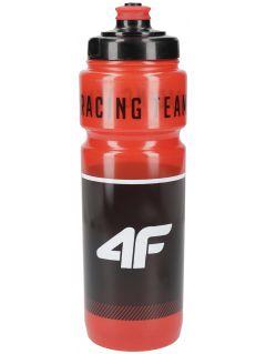 Športová fľaša 750 ml BIN200 – červená