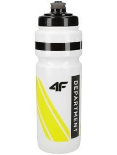 Športová fľaša 750 ml BIN200 – žltá