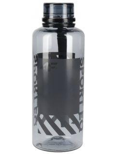 Športová fľaša 550 ml BIN203 – čierna
