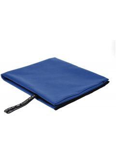 Športový uterák RECU200B – kobaltová modrá