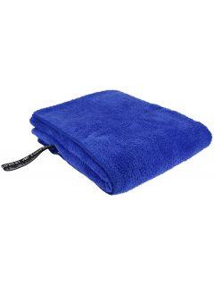 Športový uterák RECU201B - kobaltová modrá