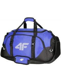 Cestovná taška unisex TPU212 - kobaltová modrá