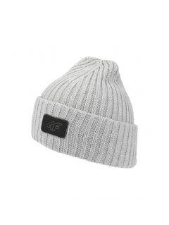 Dámska čiapka CAD252 – šedá