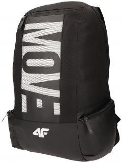 Mestský batoh PCU238 – čierna
