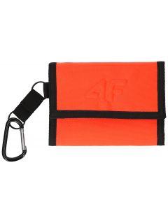 Peňaženka PRT204 - neónová oranžová