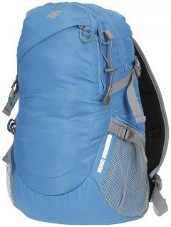 Mestský batoh PCU017 - modrá