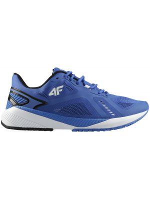 Pánske bežecké topánky MRK OBMS301 – modrá d672c4ebd16
