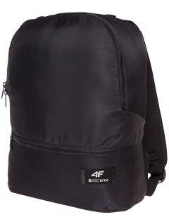 Dámsky mestský batoh PCU244 - čierna