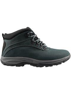 Pánske lifestylové topánky OBMH201 – tmavomodrá