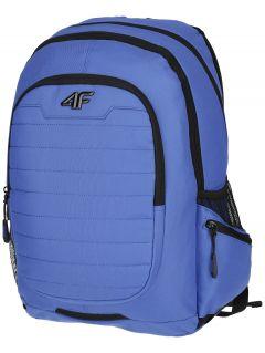 Mestský batoh PCU229 – modrá