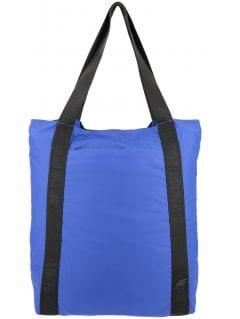 Dámska taška cez rameno TPU202 - kobaltová modrá