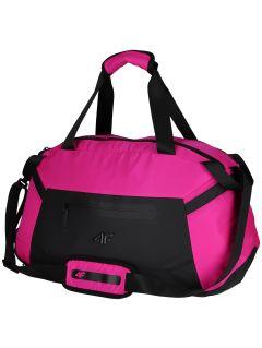 Športová taška TPU204 – ružová