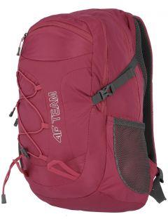 Funkčný batoh pcf109 - fuksia