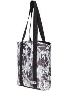 plážová taška tpl001a - multikolor