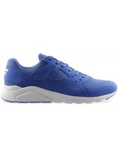 eac1ec5f1 Pánska obuv do mesta - panske stylove tenisky - 4f