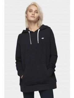 Pánska mikina s kapucňou Nike Sportswear FZ Fleece Club je vyrobená z vysoko príjemného materiálu, ktorý.
