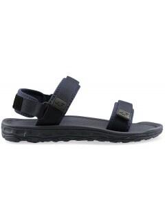 0363288876c4e pánska obuv sportova - pánske topanky- 4f | Veková skupina: Dospelí ...