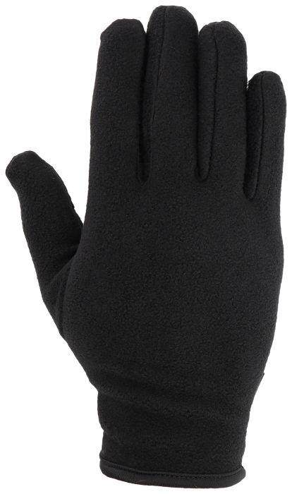 fb1fac1ac60 Športové rukavice unisex REU301 - čierna