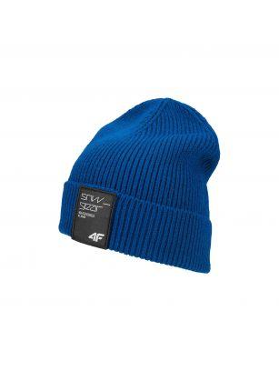 Pánska čiapka CAM250 –tmavomodrá