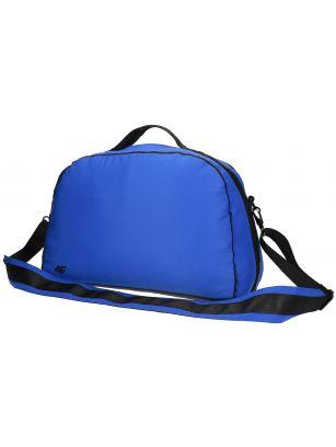 Športová taška TPU203 – kobaltová modrá